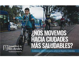 Imagen Proyecto ¿Nos Movemos hacia ciudades más Saludables?
