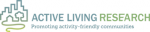 Logo Active Living Research