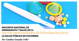 Articulo ENDS 2015 revista Tribuna