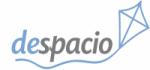 Imagen Logo Despacio