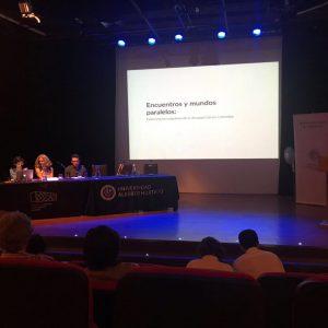 PresentacionEncuentrosMundosParalelos