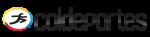 Imagen Logo Coldeportes