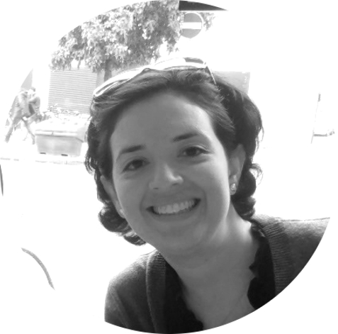 Catalina González Uribe