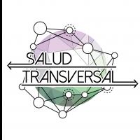 Imagen Logo Salud Transversal