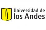 Imagen Logo Universidad de los Andes