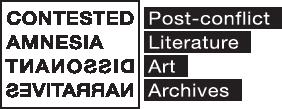 DissonnantNarratives-Logo