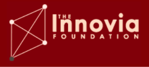 Logo Innovia Foundation