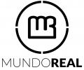 Logo Mundo Real