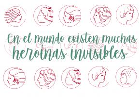 PostalesCara_Verde