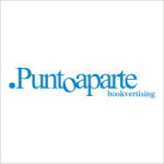 Logo Puntoaparte