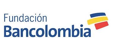 Fundacion Bancolombia